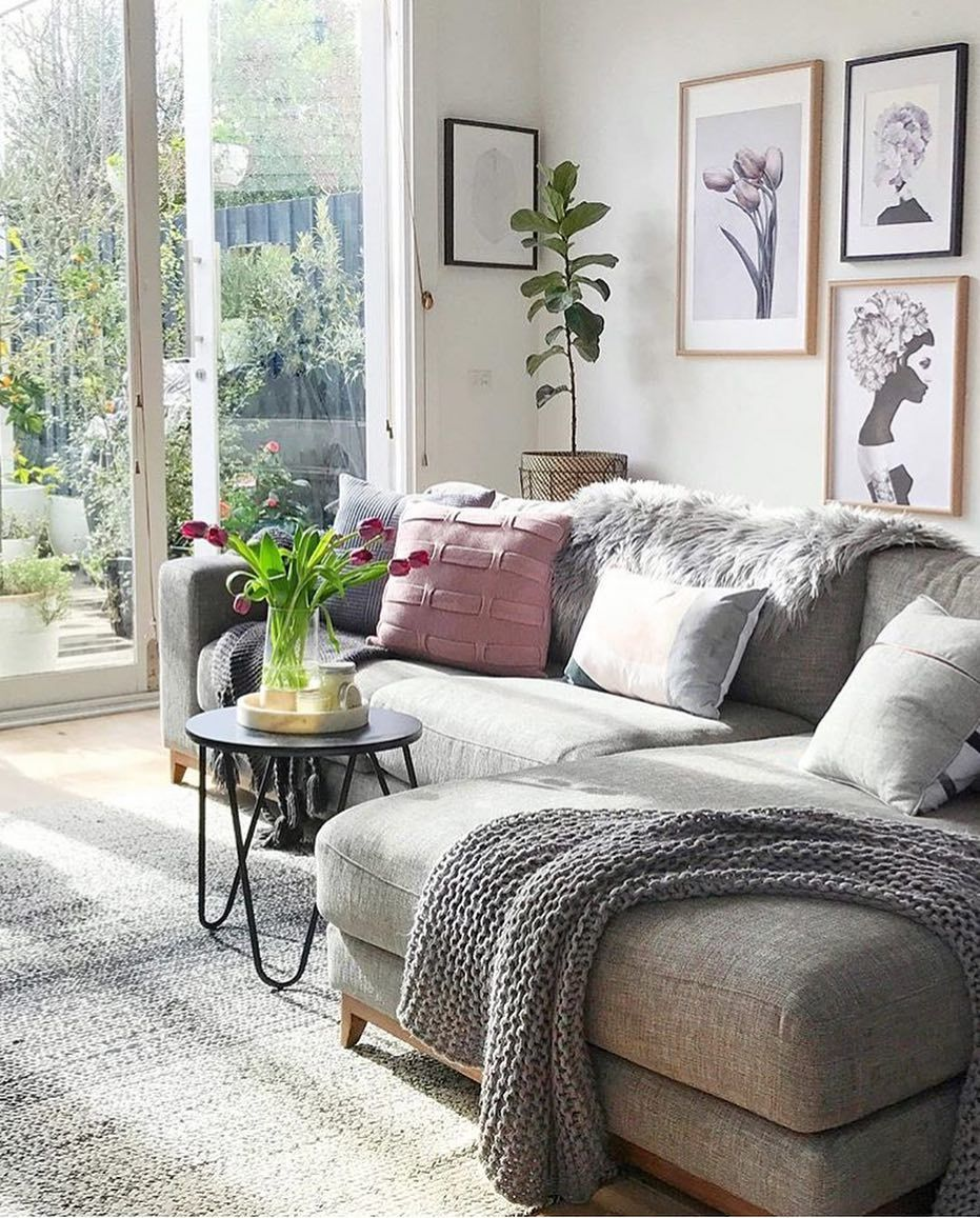 We can never get enough of myhouseloves