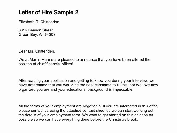 Salary Justification Letter Sample from i.pinimg.com