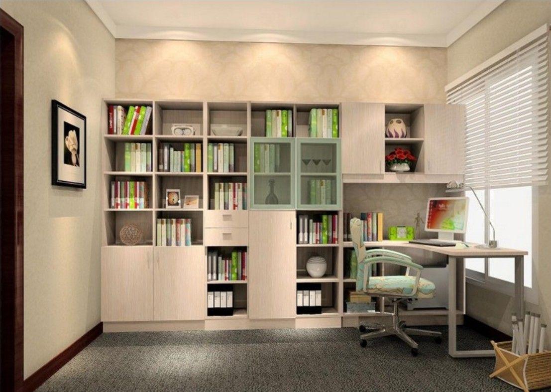 Best Simple Design For Bedroom بحث Google Modern Study 640 x 480