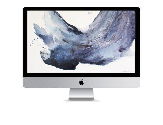 desktop wallpaper for computer instant download screensaver rh pinterest com
