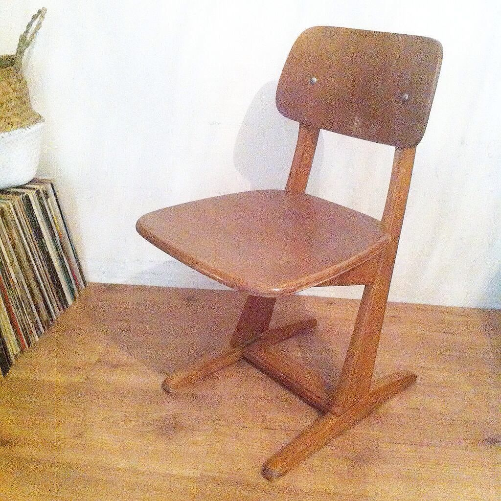 Instagram Photo By Junkshopvintage Apr 28 2016 At 11 49am Utc Rocking Chair Decor Chair