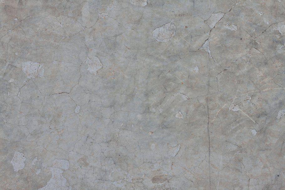 Cracked Concrete Texture Concrete Texture Concrete Cement Floor