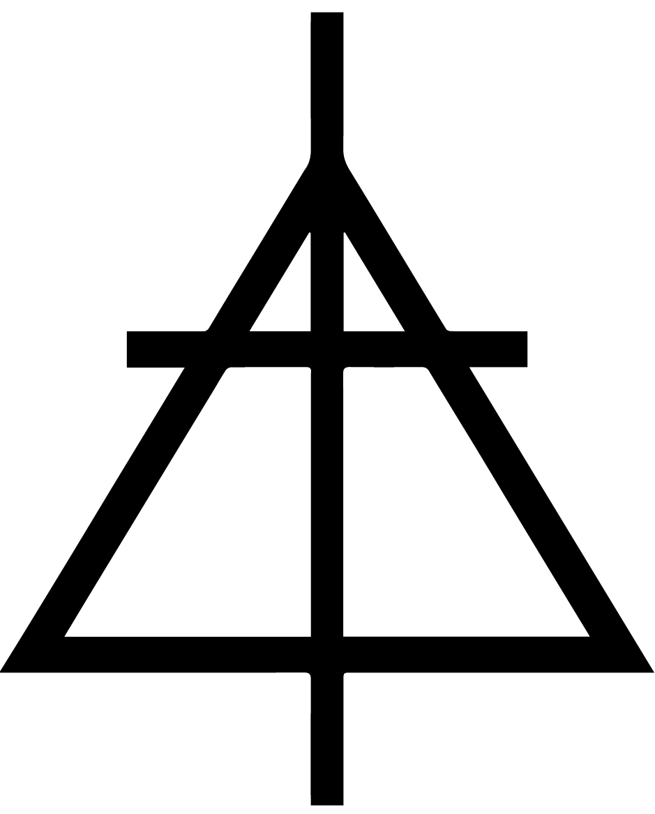 The Christian Reformed Church in North America symbol ...