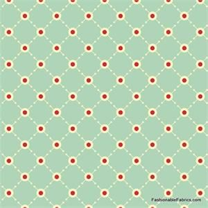 Early Bird Dots On Blue By Cosmo Cricket For Andover Fabrics P0260 5039 T Pattern Design Pattern Wallpaper Print Patterns
