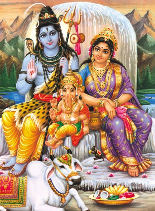 india products indian god 3d lenticular product view indian god 3d rh pinterest com