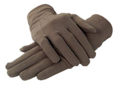 Mens Formal Dress Gloves Gray Gloves Tuxedo Dress And Formal Wear