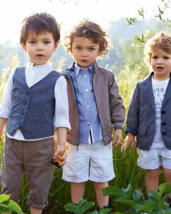 Festliche kindermode passend f r jeden anlass unbedingt kaufen - Festliche mode jungen ...