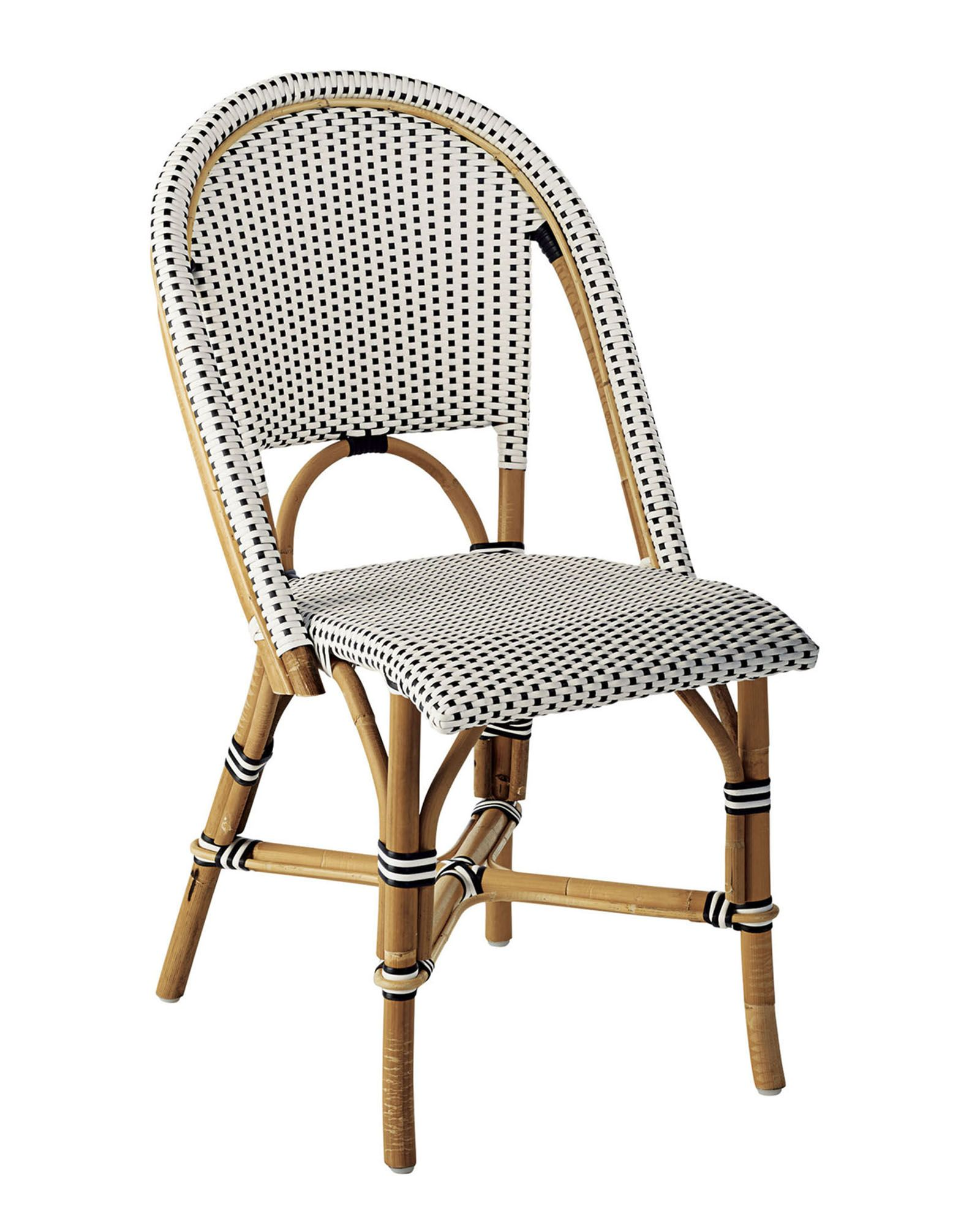 riviera side chair ml side chairs chair bistro chairs rh pinterest com