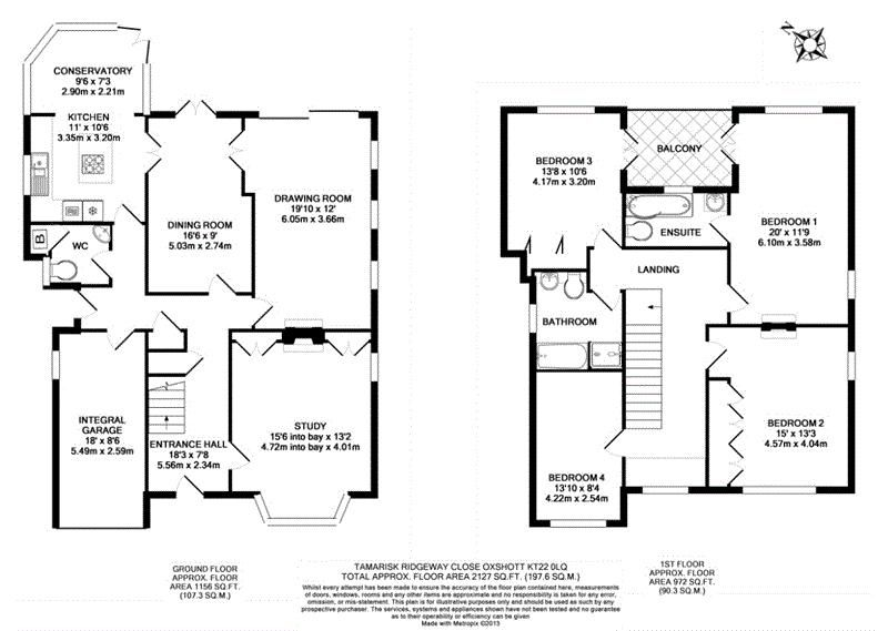 Floor Plan House Extension Plans Floor Plans Extension Plans