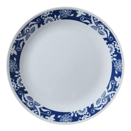 Corelle® Livingware™ True Blue 10.25\
