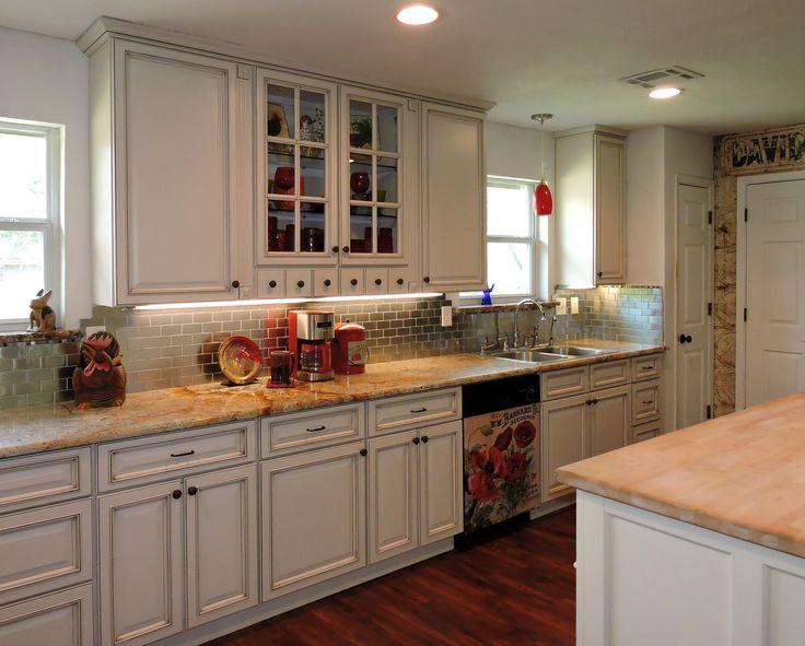 understanding kitchen cabinet costs barton s lumber co study rh pinterest ca