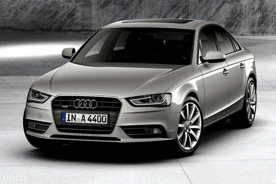 2014 audi a4 our next car when our lease is up things i would rh pinterest com