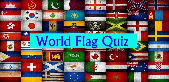 This Game Is About Flags Of Every Country Game Contain Ten Random Question And When You Get A Wrong Answer Then Autom Flags Of The World Flag Game Andriod Apps
