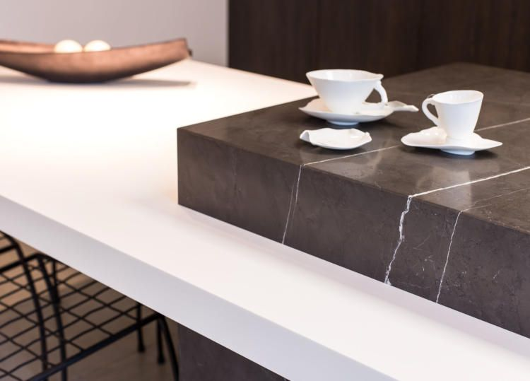 Home claes interieur | Solid surface | Pinterest | Solid surface