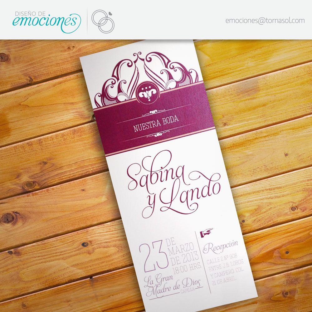 inexpensive wedding shower invitations%0A Invitaci  n   Boda Sabina y Lando    Wedding ShowersCards