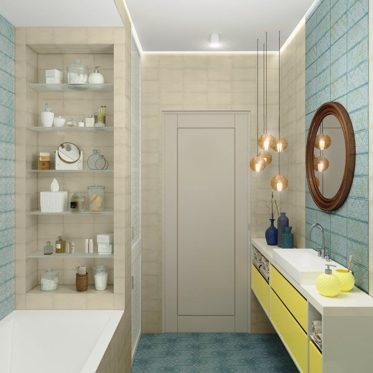Bathroom Designs Design Interiors Interior Design Studio