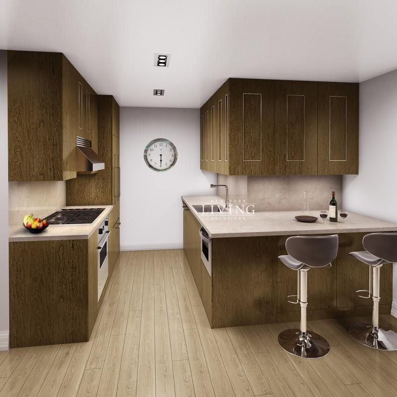 2 Bedrooms 2 Bathrooms Apartment for Sale in Upper West ...