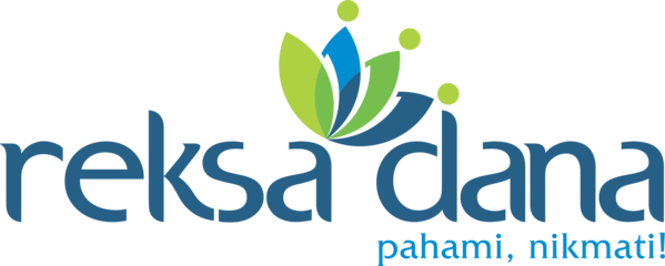 Investasi Saham Online Home Decor Decals Online Decor