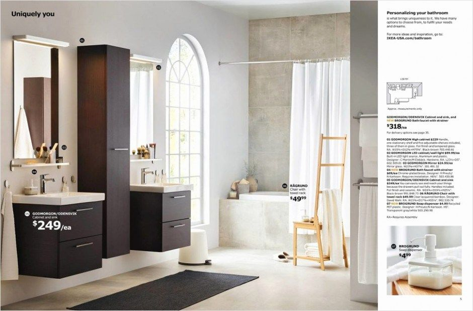 pin by wall home on wallpaperhome ikea bathroom bathroom store rh pinterest com