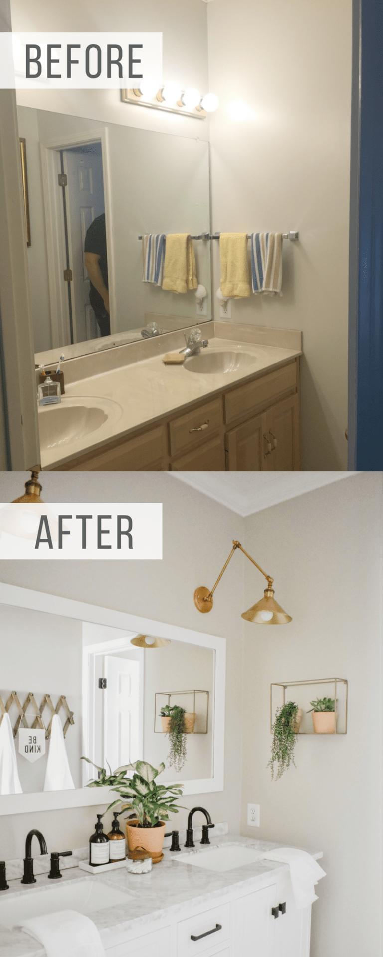 Bathroom Remodel Kansas City Round Bathroom Decor Diy Ideas Per Bathroom Sink Elbow Leaks Other Bathroom Va Upscale Bathroom Modern Boho Bathroom Boho Bathroom [ png ]