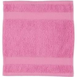 Photo of Egeria Handtücher Diamant candy pink – 723 – Seiflappen 30×30 cm Egeria