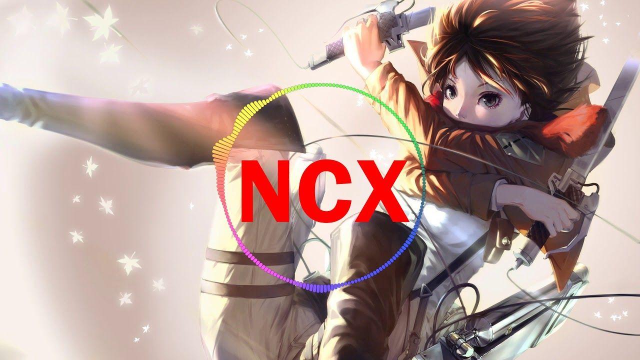 Lensko Cetus [NCX Release] Nightcore, Music, Sound
