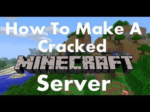 Minecraft Spielen Deutsch Tutorial Minecraft Server Erstellen - Tutorial minecraft server erstellen kostenlos youtube