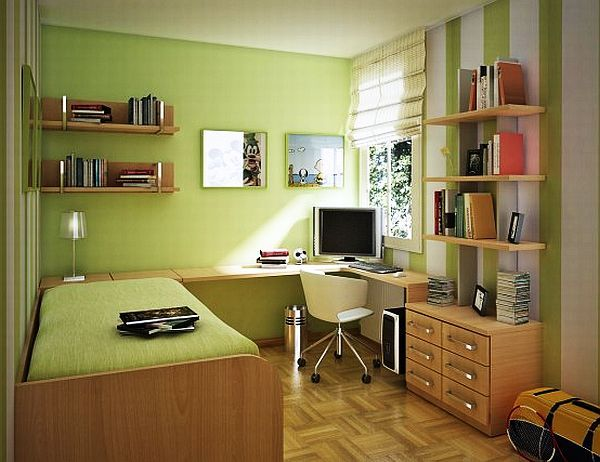 inspiration f r das zimmer der jugendlichen viele innendesignideen home design pinterest. Black Bedroom Furniture Sets. Home Design Ideas