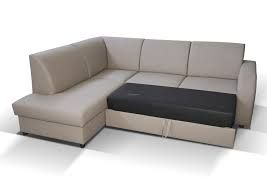 sleeper sofas on sale chic yet affordable solution for small rh pinterest com