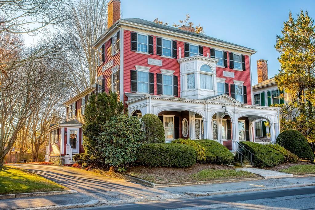 57 church green taunton ma dream houses in 2019 old rh pinterest com