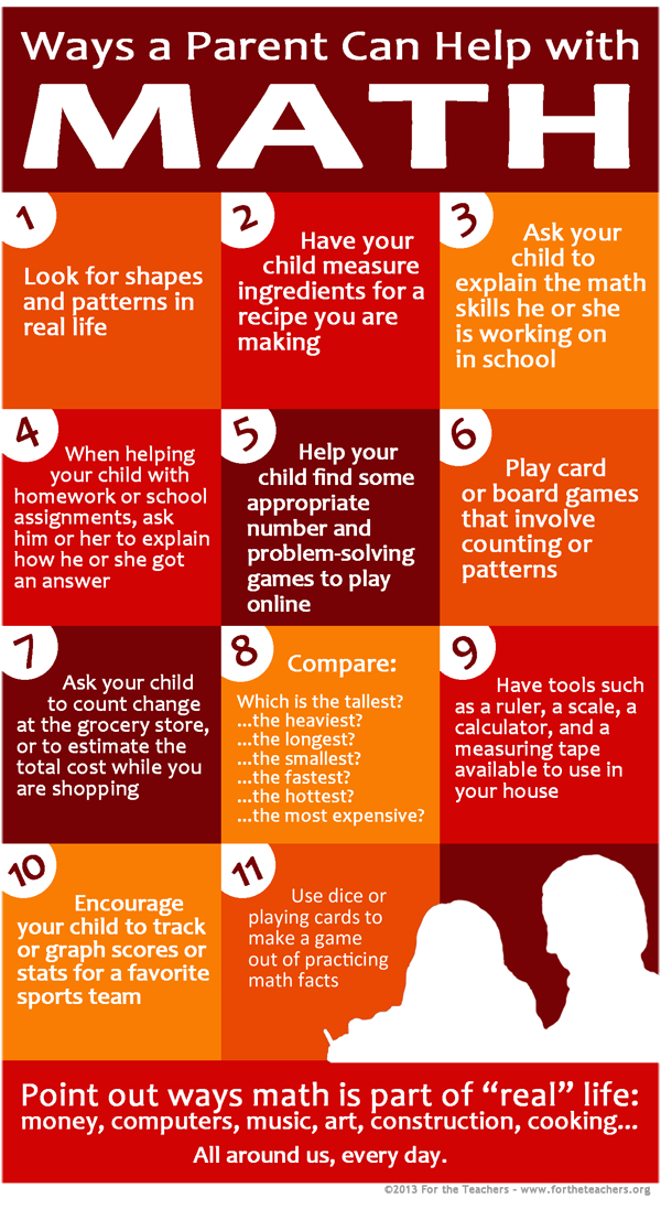 Best Back to School Apps for Parents Flappiness Is Navigating the World of Early Childhood Autism Pinterest  Finding Balance With Asperger s Visual