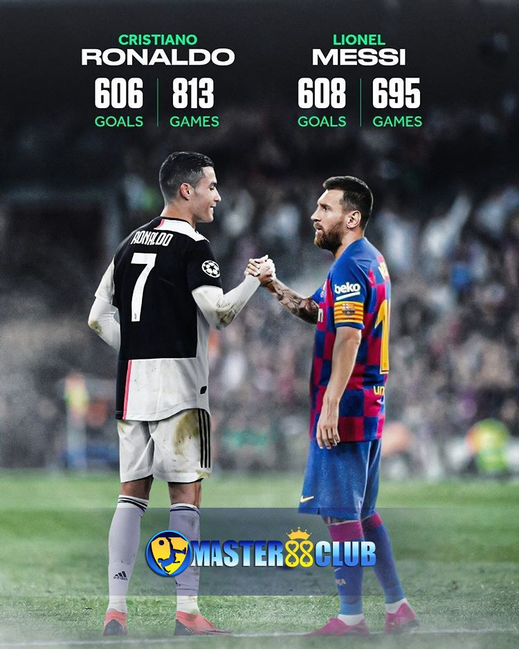 Cr7 Vs Messi Messi Lionel Messi Football