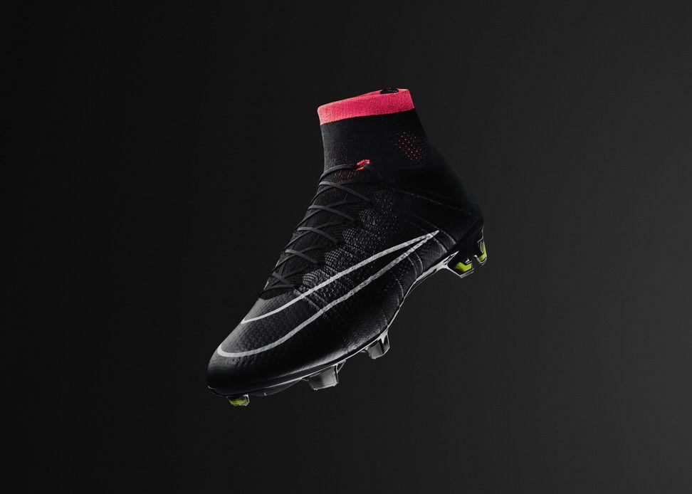 Rápido Ir al circuito Cesta  Nike Mercurial Superfly - SLAMXHYPE | Zapatos de fútbol, Botas de futbol,  Footy