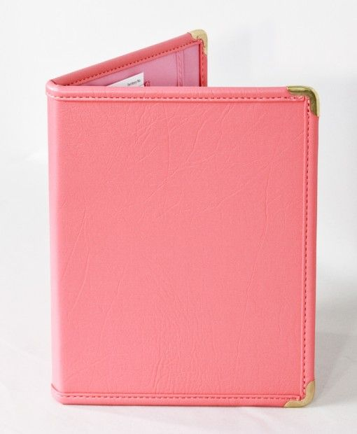 Stoops-Manufacturing-Campaign-Organizer-Pink-001 | Spiritual and