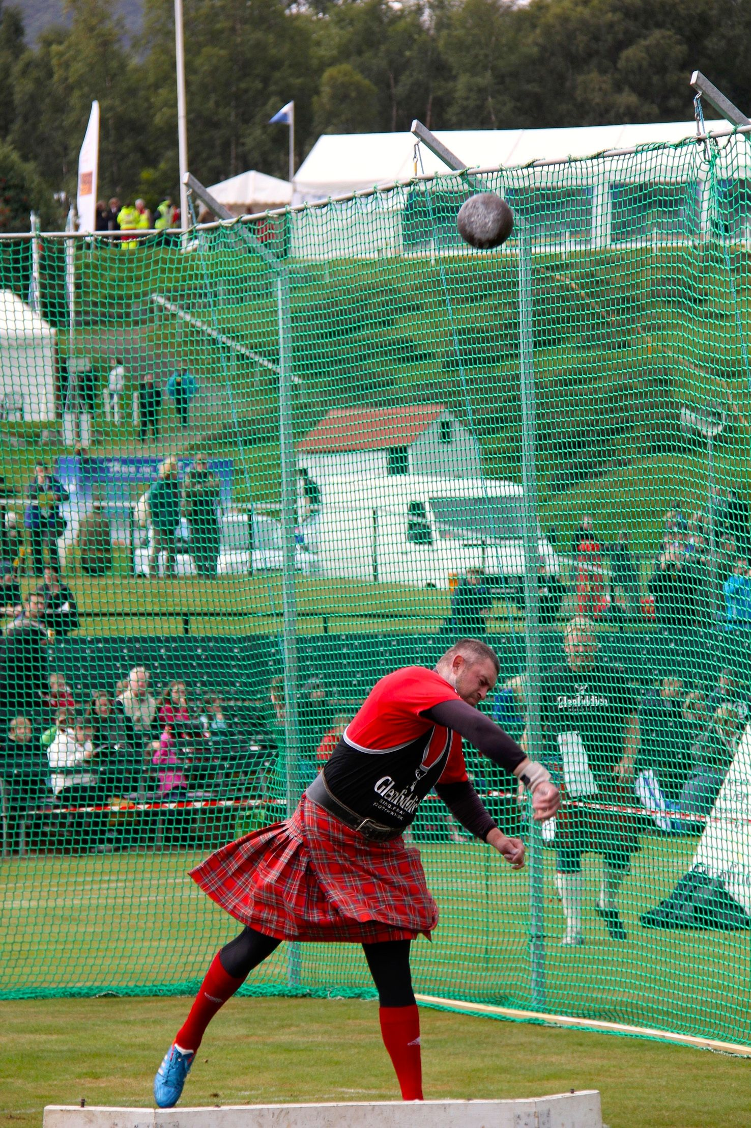 15+ Scottish highland games near me collection