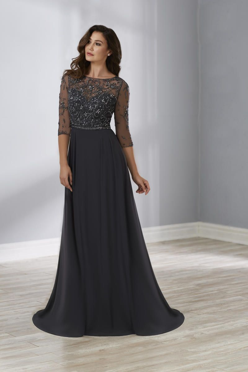 a8070b390a Christina Wu Elegance 17891 2019 Prom Dresses