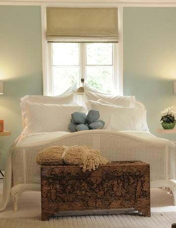beach themed color palette turning my house into a beach cottage rh pinterest com