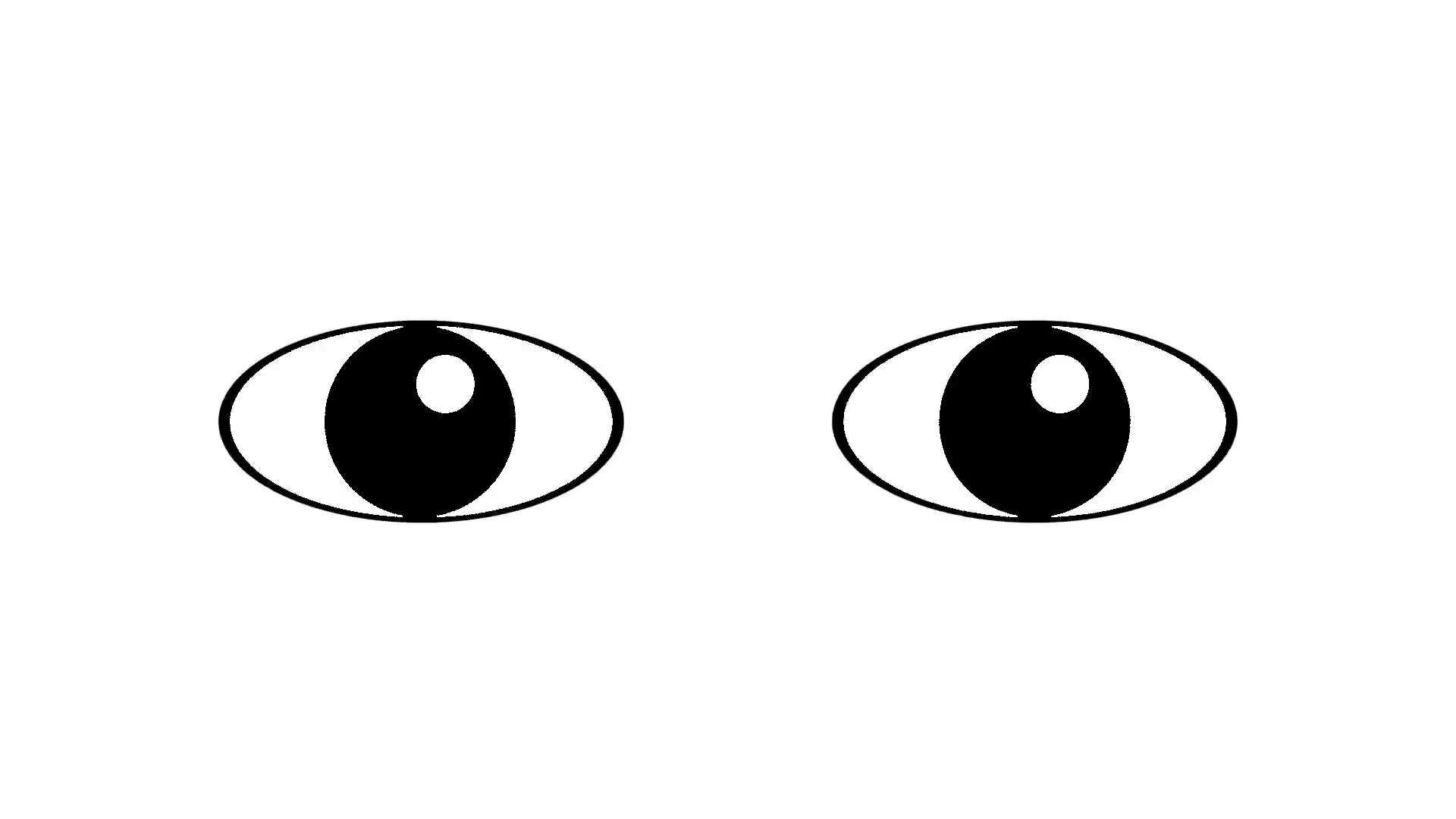Googly Eyes Google Search Monster Coloring Pages Robot Art Green Monsters