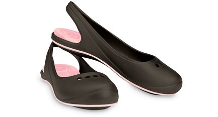 http://store.crocs.co.jp/Form/Product/ProductDetail.aspx?shop=0==E11416