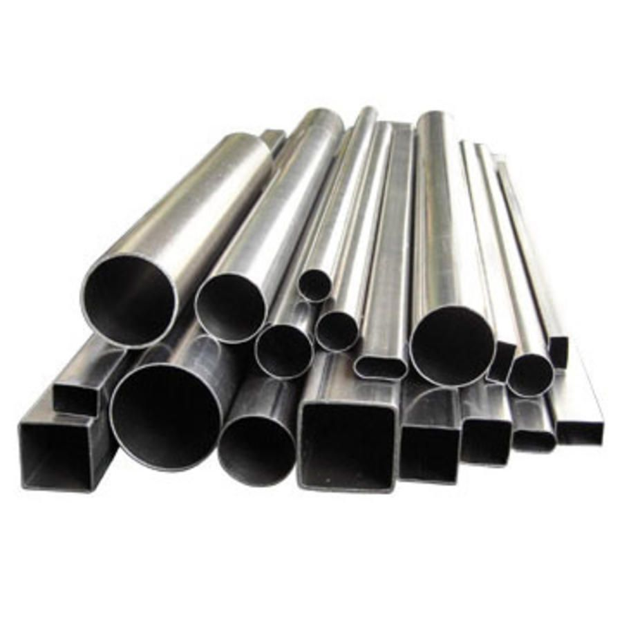 Pin On Stainless Steel Tubes Pipes