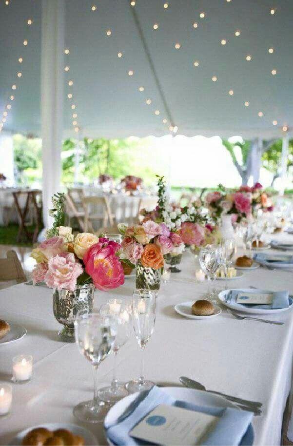 long table setup wedding reception%0A Explore Wedding Tables  Wedding Table Settings  and more