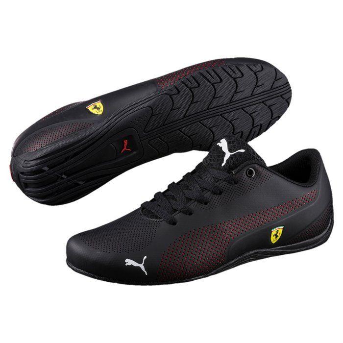 Buty Puma Drift Cat 5 Ultra 305921 02 40 46 41 6817917434 Oficjalne Archiwum Allegro Sneakers Men Trendy Sneakers Shoes Mens