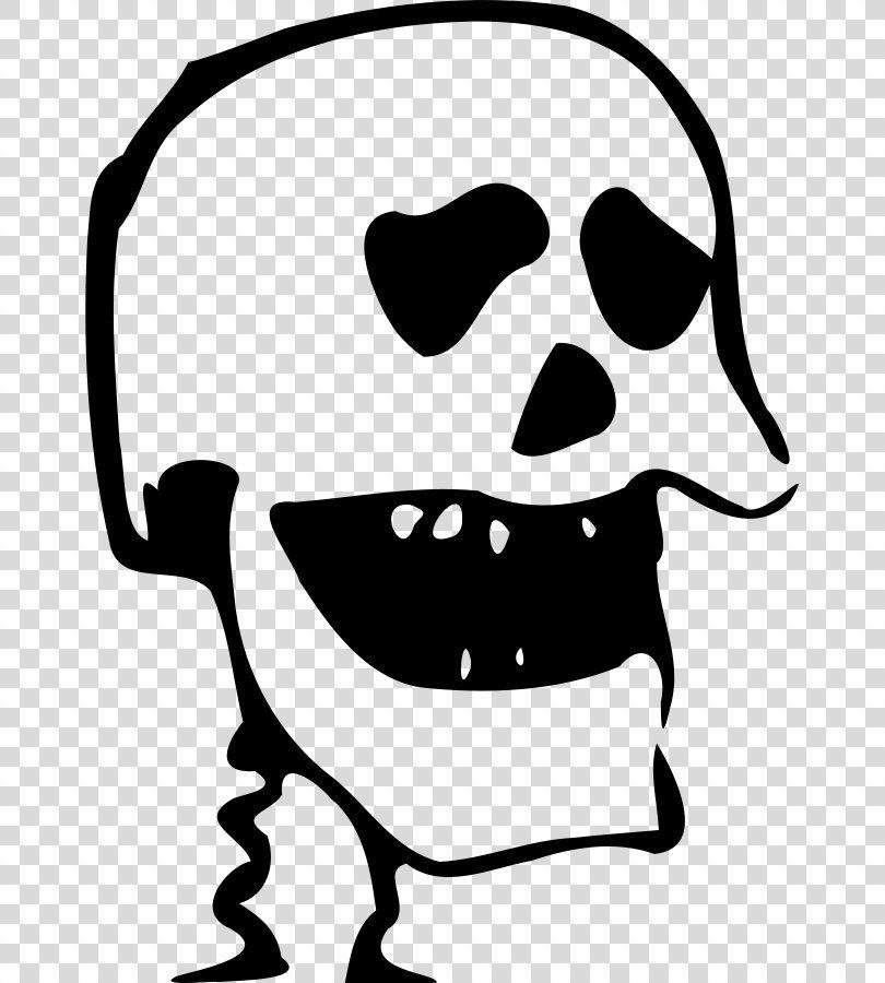 Skull Calavera Clip Art Vector Skull Png Clip Art Art Calavera