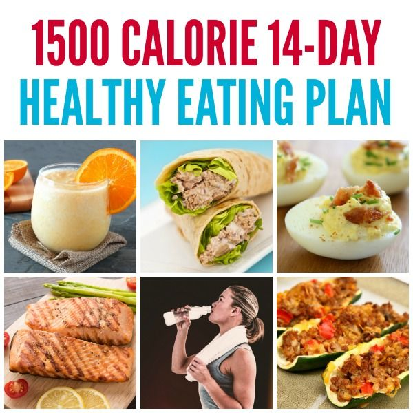 1500 calorie 14 day healthy eating plan on tone and tighten 1500 calorie 14 day healthy eating plan on tone and tighten forumfinder Images