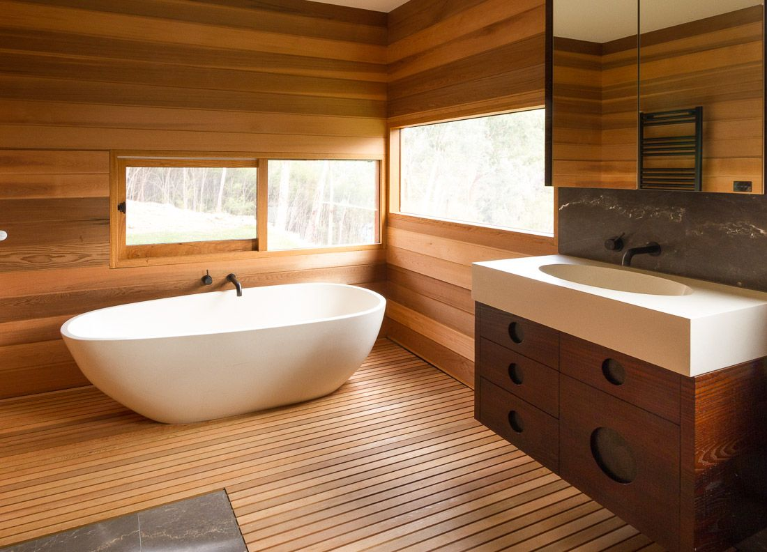apaiser luxury stone bathware | Solar Stone Bathtub | bathrooms ...