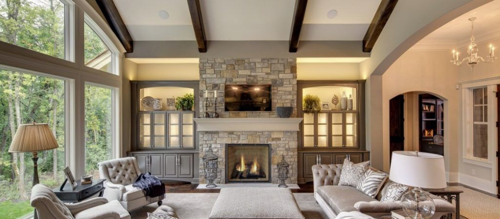 most people have ideas about how they want their homes furnished rh pinterest ca