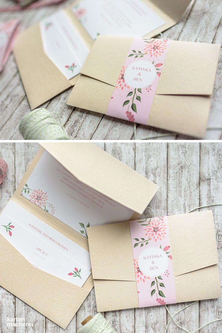 papeterie paperlove wedding hochzeit hochzeitspapeterie einladung