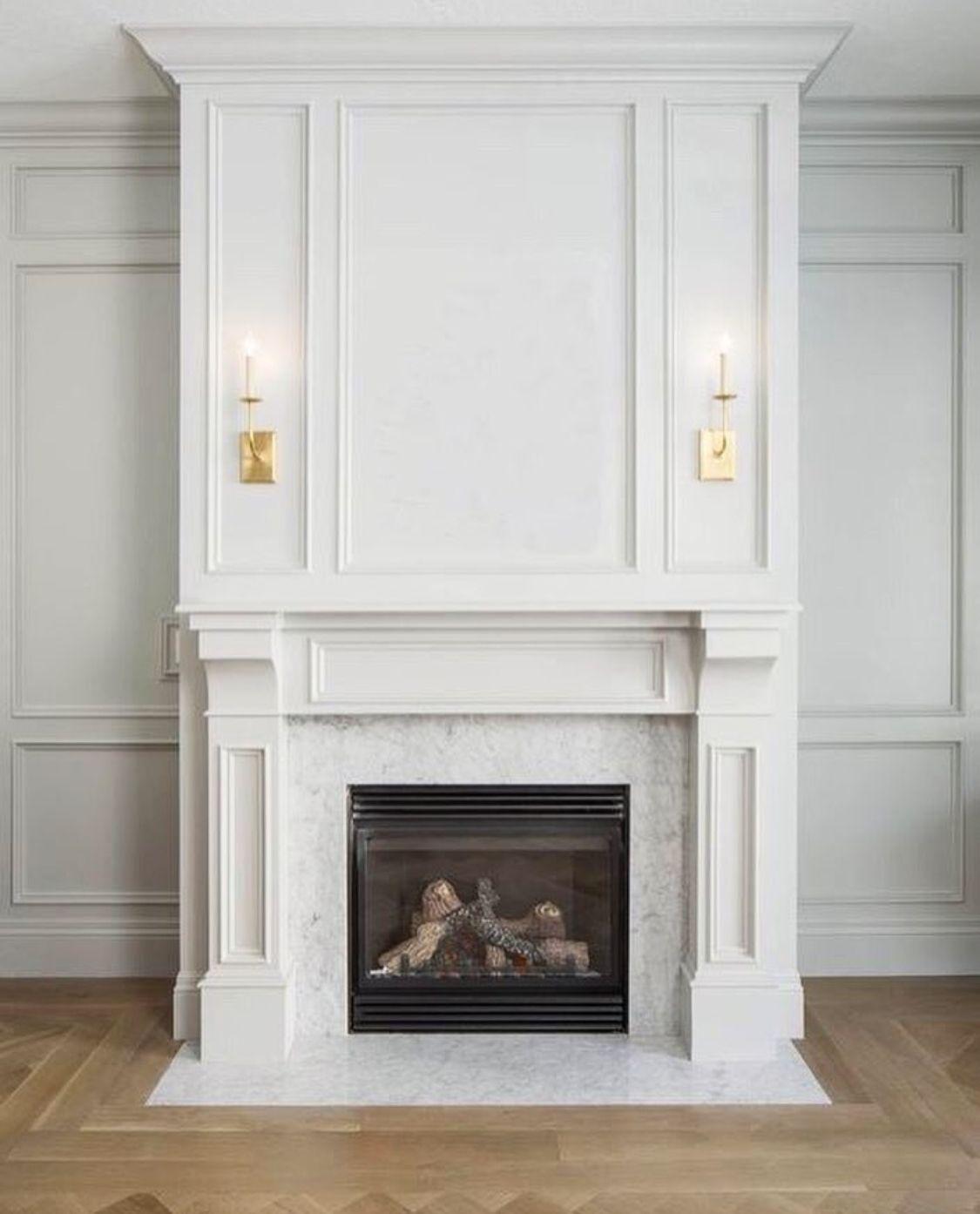 fireplace fireplace mantle ideas fireplace design marble rh pinterest com