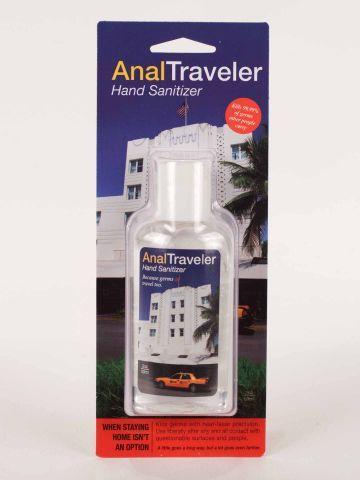 Homemade Hand Sanitizer Recipe Aromatherapy Recipes Hand