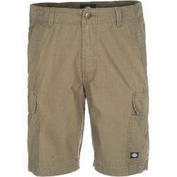 Dickies New York Shorts Grün 32 Dickies – Summer outfits